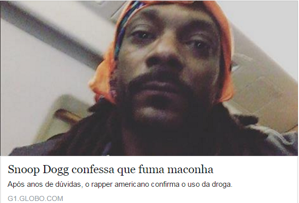 Snoop Doog.PNG