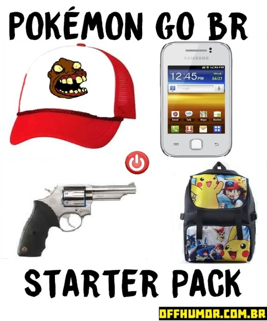 pokemon-go-starter-pack-gun-back-cap-phone