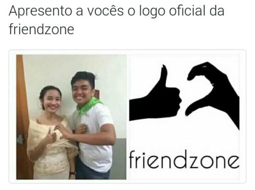 logo oficla da friedzone.jpg