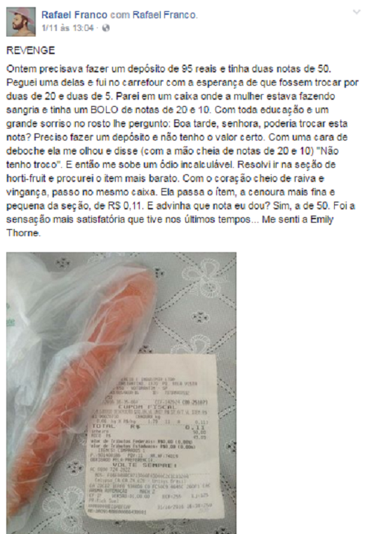 cenoura de 11 centavos.PNG