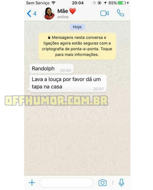 PicsArt_10-19-02.14.46.jpg
