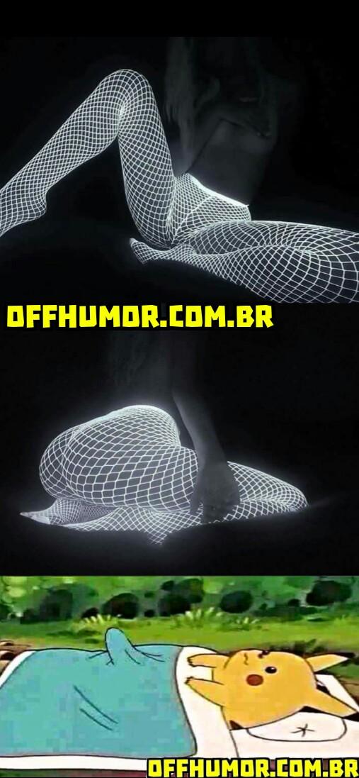ZomboMeme 02102017142437.jpg