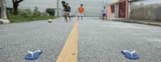 2-futebol-de-rua1