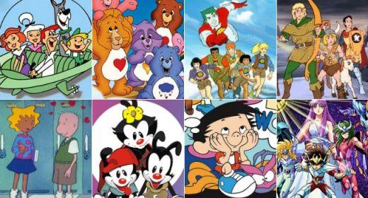 desenhos-animados-anos-80-90