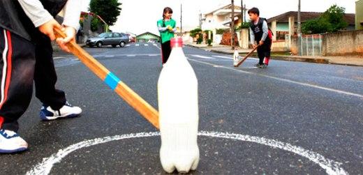 jogo-de-taco-rua