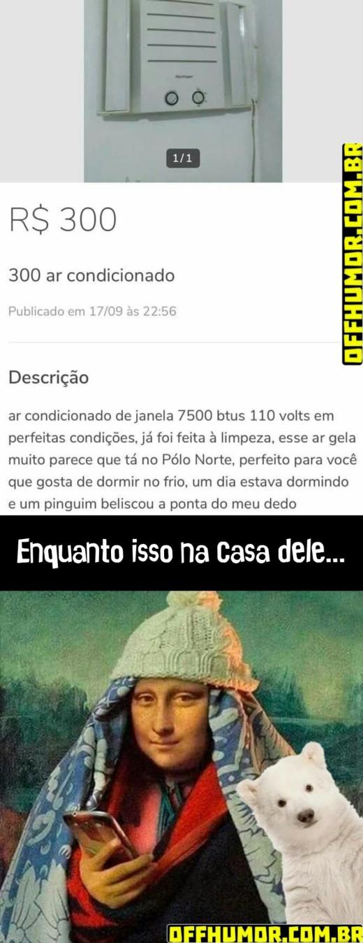PicsArt_09-20-03.39.15.jpg